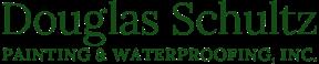 Douglas Schultz Painting & Waterproofing, Inc.